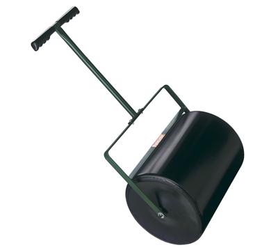 gartenroller. Black Bedroom Furniture Sets. Home Design Ideas