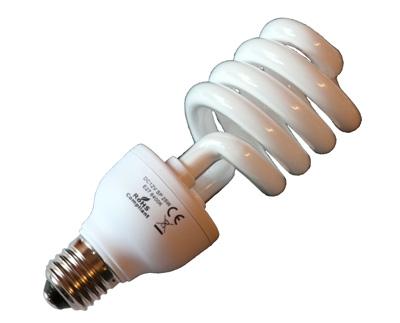 12 Volt Lampen : Watt volt dc sp e k solar lampe garten anlegen eu