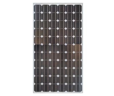 solarmodul 12 volt 100 watt. Black Bedroom Furniture Sets. Home Design Ideas