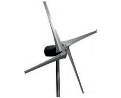 Mikrowindkraftanlagen preis