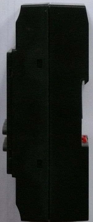 digitale solar zeitschaltuhr 12 volt 25 ampere. Black Bedroom Furniture Sets. Home Design Ideas